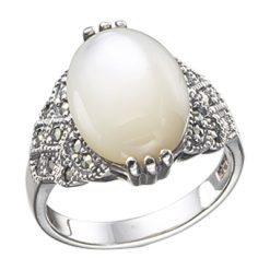 Designs that will look amazing on wholesale ring for sale 003