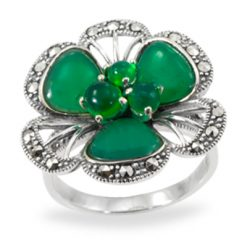 Designs that will look amazing on wholesale ring for sale