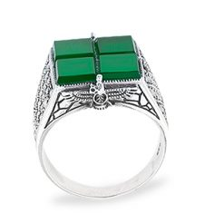 Designs that will look amazing on wholesale ring for sale 001